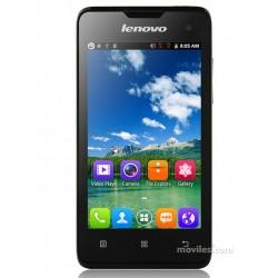 Telefono Smartphone Lenovo...