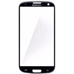 Mica Samsung Galaxy S3 i9300