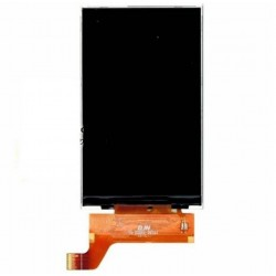 Pantalla Lcd Display Blu...