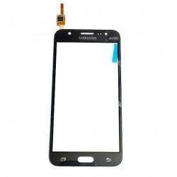 Mica Tactil Samsung J5 DUOS...