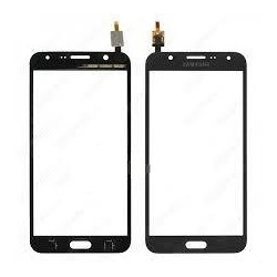 Mica Tactil Samsung J7 DUOS...