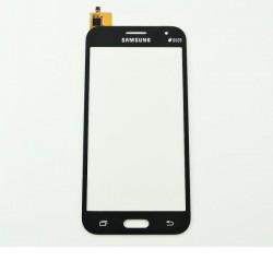 Mica Tactil Samsung J2 J200...