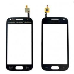 Mica Tactil Samsung Ace 2...