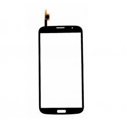Mica Tactil Samsung Galaxy...