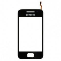 Mica Tactil Samsung Ace S5830