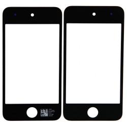 Mica para iPhone 4S / 4G...