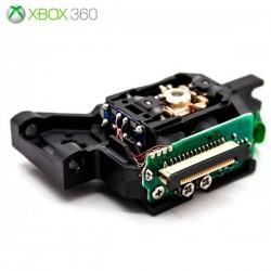 Lector Optico para Xbox 360...