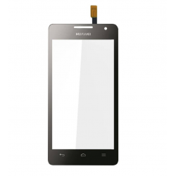 Mica Tactil Huawei Ascend G526