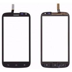 Mica Tactil Huawei G610