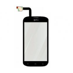 """Mica Tactil iPro A3 4.3"""""""
