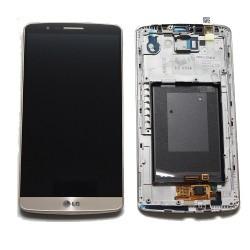 Pantalla LCD Display con...