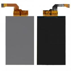 Pantalla LCD Display Lg...