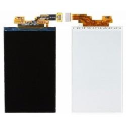 Pantalla LCD Display Lg L7...