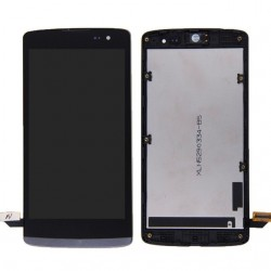 Pantalla LCD con Tactil Lg...