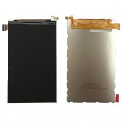 Pantalla LCD Blu Dash L...