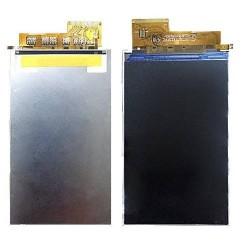 Pantalla LCD Blu Dash J...