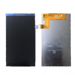 Pantalla LCD Blu Dash X2...