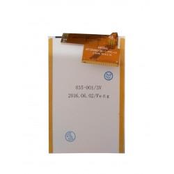 Pantalla LCD Blu Dash Jr K...