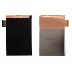 Pantalla LCD Blu Dash 3.5...