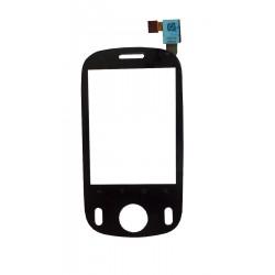 Mica Tactil Huawei U8150 C8150