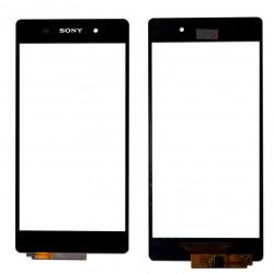 Mica Tactil Sony Z2 L50w...