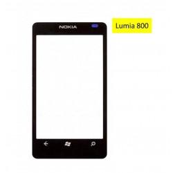 Mica Nokia Lumia 800 N800