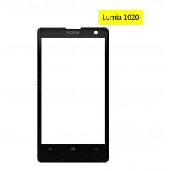 Mica Nokia Lumia 1020