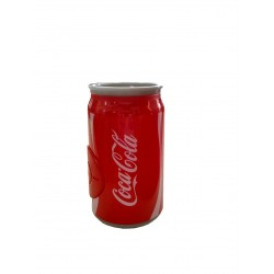 MP3 Mini Coca Cola Coke