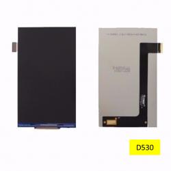 Pantalla LCD Blu Studio 5.0...