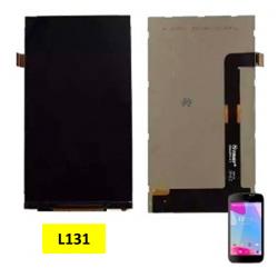 Pantalla LCD Blu Life One M...