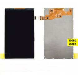 Pantalla LCD Samsung Grand...