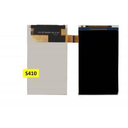 Pantalla LCD Blu Star S410...