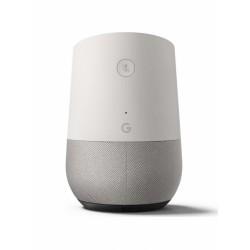 Parlante Google Home