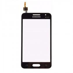Mica Tactil Samsung Core 2...