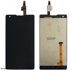 Pantalla LCD y Tactil ZTE...