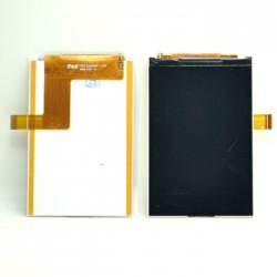 Pantalla LCD Display ZTE V795