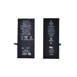 Bateria de iPhone 6 plus +