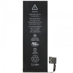 Bateria de iPhone 5 5G