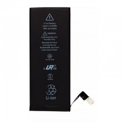 Bateria de iPhone 6S