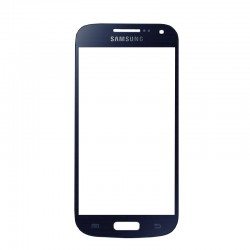 Mica Samsung Galaxy S4 mini...