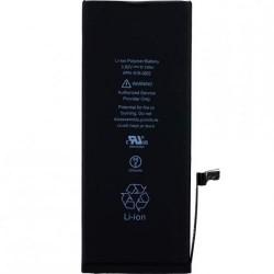Bateria de iPhone 6S Plus