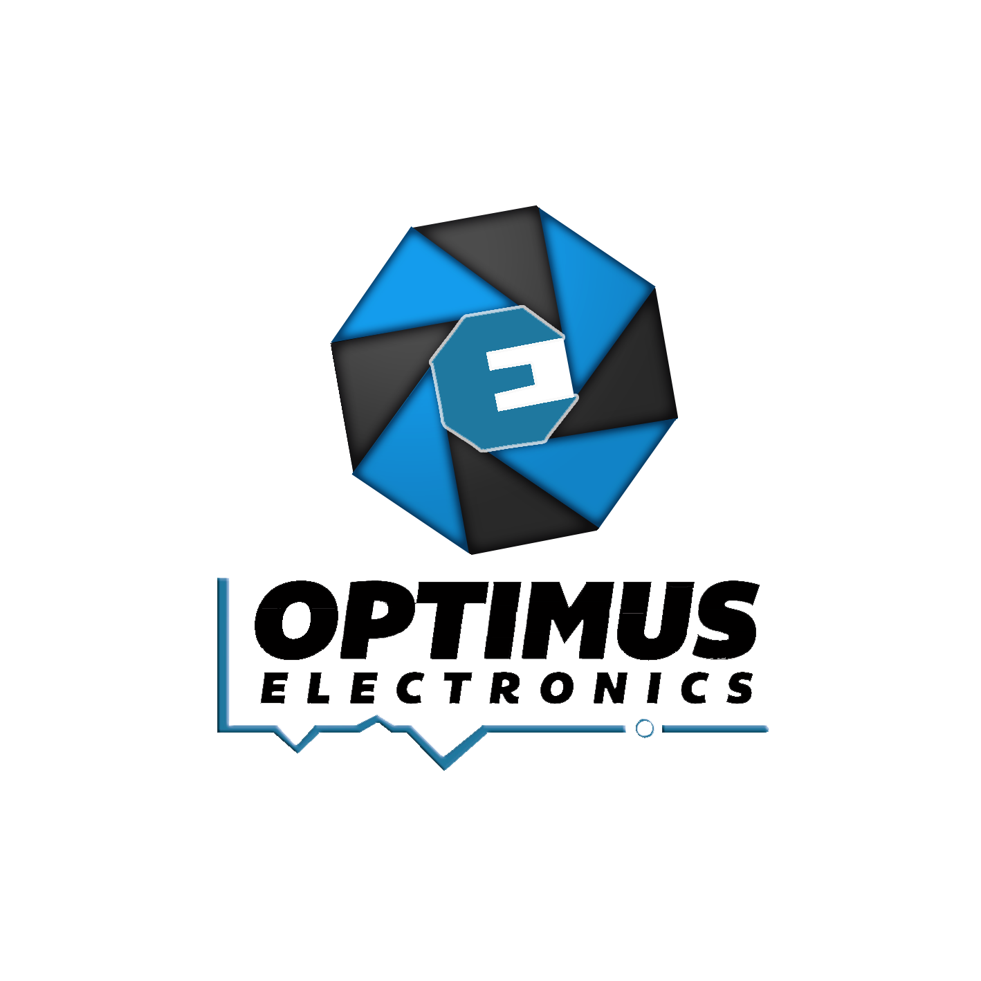Optimus Electronics C.A.