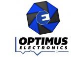 Optimus Electronics C.A.